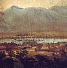 Honolulu in the 1820's